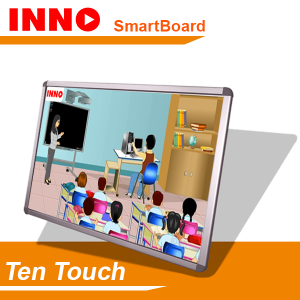 Bảng Tương Tác Thông Minh INNO IWB 108i10-1