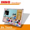 Bảng Tương Tác Thông Minh INNO IWB 108i6-2