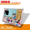 Bảng Tương Tác Thông Minh INNO IWB 89i10-1
