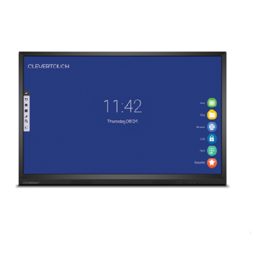 man-hinh-tuong-tac-cao-cap-clevertouch-3