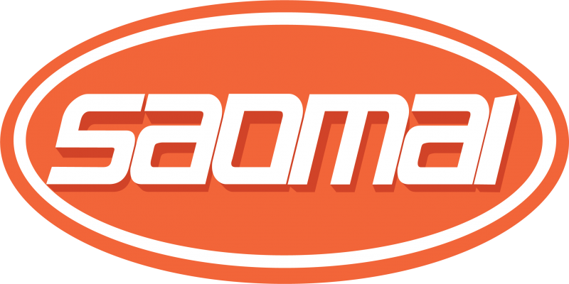Logo Sao Mai-FT