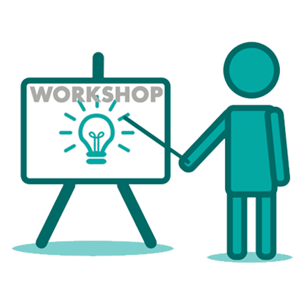 workshop-full