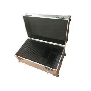Tủ sạc di động thông minh Indota Charging Trolleys Flight Case T1-2