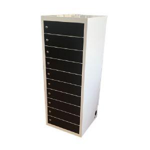 Tủ sạc di động thông minh Indota Charging Locker-1