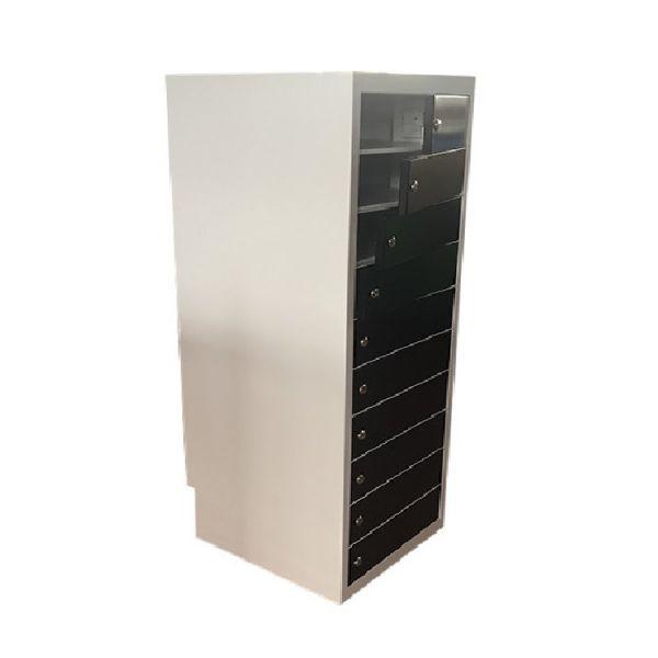 Tủ sạc di động thông minh Indota Charging Locker-3