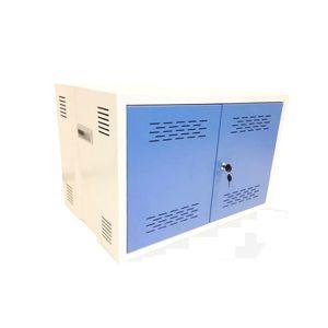 Tủ sạc di động thông minh Indota HJ-CBOX 01-3