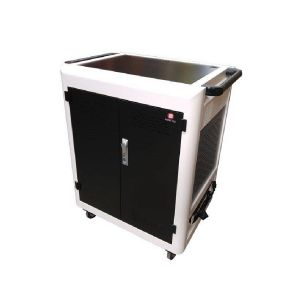 Tủ sạc di động thông minh Indota HJ-CM01-1