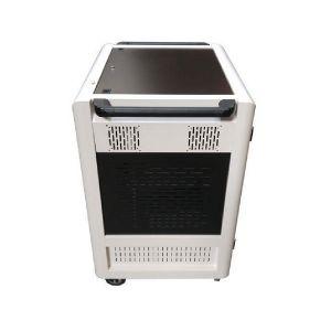 Tủ sạc di động thông minh Indota HJ-CM01-2