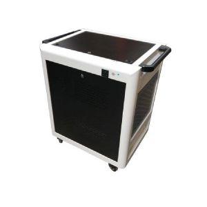 Tủ sạc di động thông minh Indota HJ-CM01-3