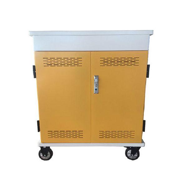 Tủ sạc di động thông minh Indota HJ-CM02-1