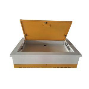 Tủ sạc di động thông minh Indota HJ-CM02-2