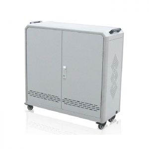 Tủ sạc di động thông minh Indota HJ-CM03-1