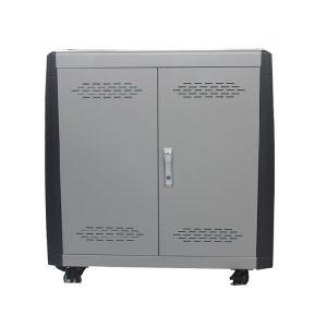 Tủ sạc di động thông minh Indota HJ-CM06-1