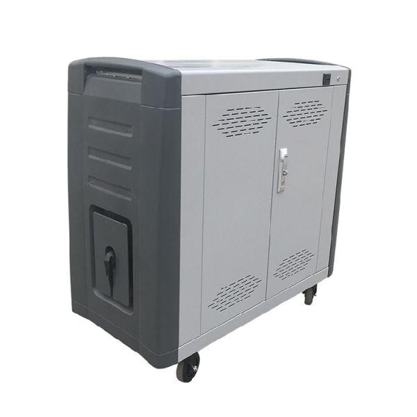 Tủ sạc di động thông minh Indota HJ-CM06-2