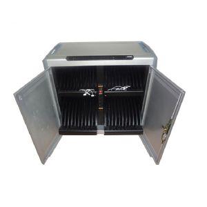 Tủ sạc di động thông minh Indota HJ-CM06-3