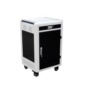 Tủ sạc di động thông minh Indota HJ-CM08-1