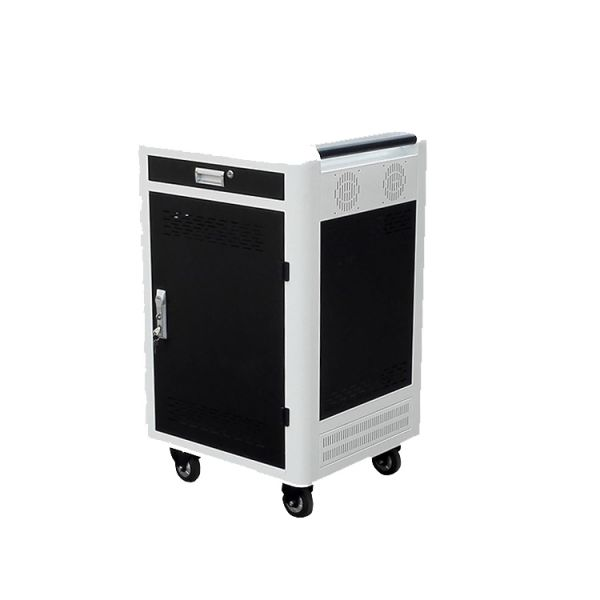 Tủ sạc di động thông minh Indota HJ-CM08-2
