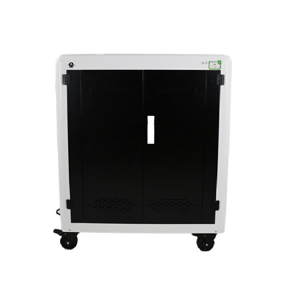 Tủ sạc di động thông minh Indota HJ-CM09-1