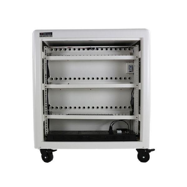 Tủ sạc di động thông minh Indota HJ-CM09-2