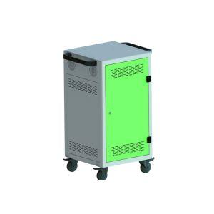 Tủ sạc di động thông minh Indota HJ-CM13-1