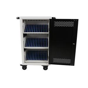 Tủ sạc di động thông minh Indota HJ-CM13-2