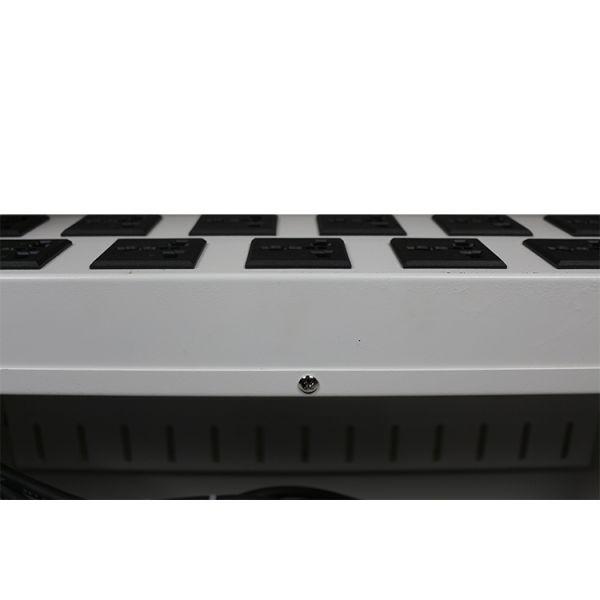 Tủ sạc di động thông minh Indota HJ-CM13-3