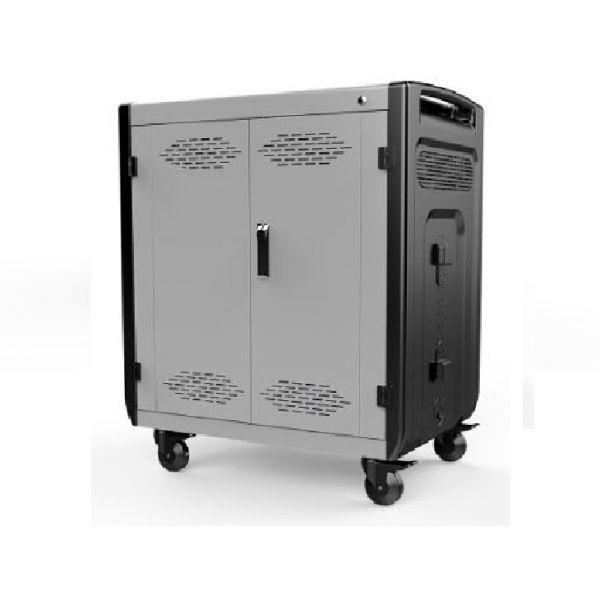 Tủ sạc di động thông minh Indota HJ-CM026-1