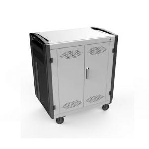 Tủ sạc di động thông minh Indota HJ-CM026-2