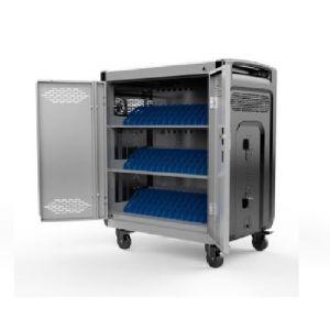 Tủ sạc di động thông minh Indota HJ-CM026-3