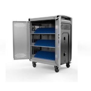 Tủ sạc di động thông minh Indota HJ-CM026-4