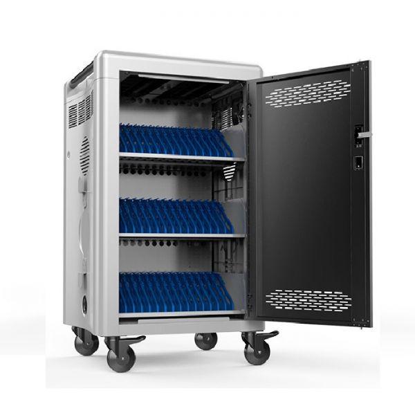 Tủ sạc di động thông minh Indota HJ-CM28-2