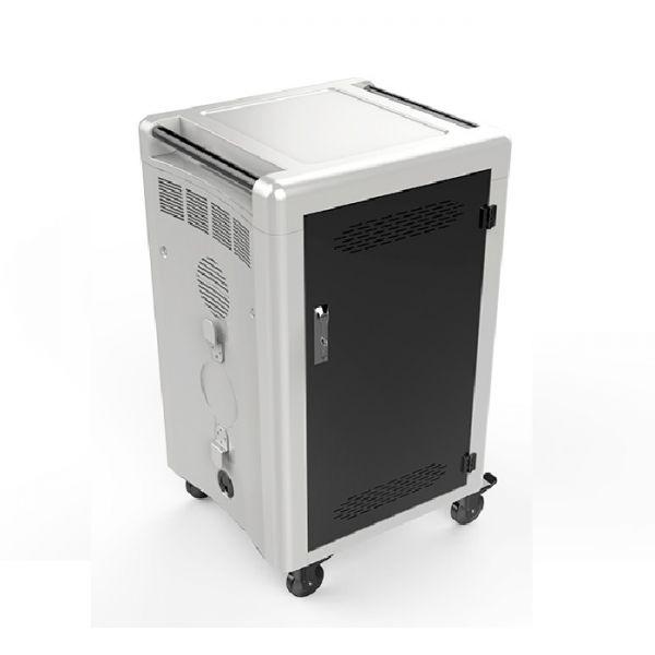 Tủ sạc di động thông minh Indota HJ-CM28-3