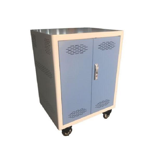 Tủ sạc di động thông minh Indota HJ-CM65-1