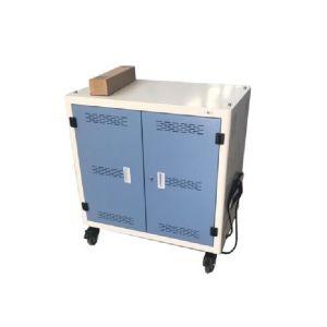 Tủ sạc di động thông minh Indota HJ-CM65-2