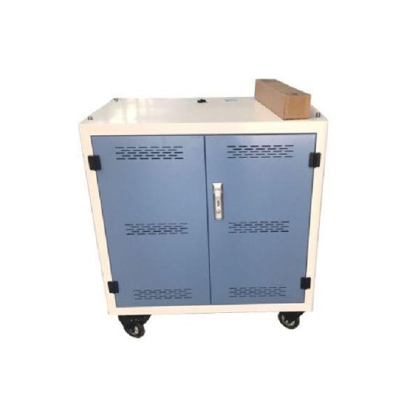 Tủ sạc di động thông minh Indota HJ-CM65-3