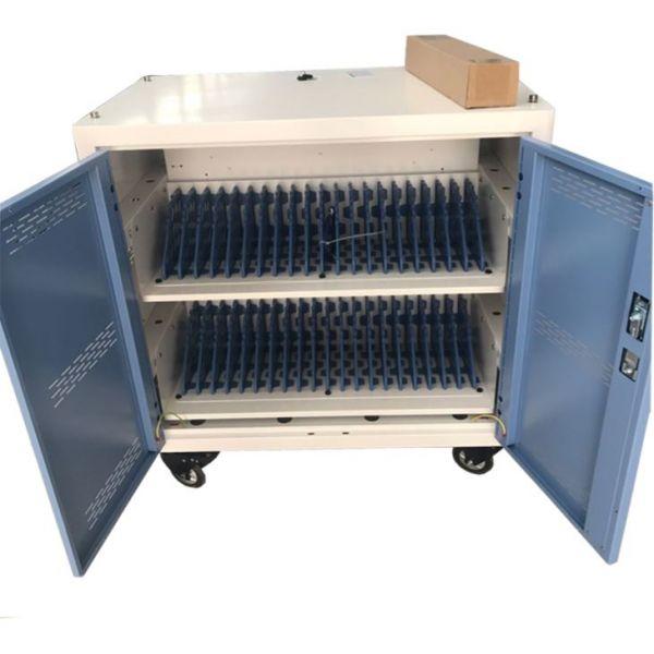 Tủ sạc di động thông minh Indota HJ-CM65-4