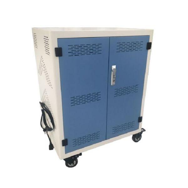 Tủ sạc di động thông minh Indota HJ-CM65-5