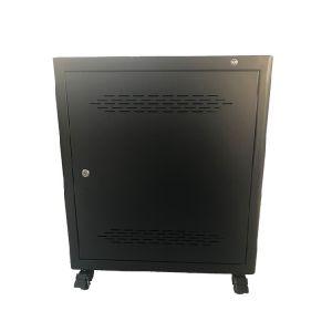 Tủ sạc di động thông minh Indota HJ-CM65M-1