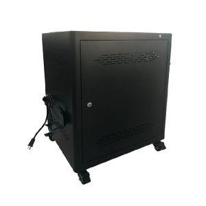 Tủ sạc di động thông minh Indota HJ-CM65M-3