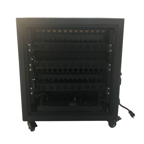 Tủ sạc di động thông minh Indota HJ-CM65M-4