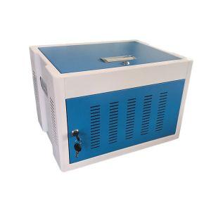 Tủ sạc di động thông minh Indota HJ-MBOX 01-1
