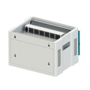 Tủ sạc di động thông minh Indota HJ-MBOX 01-2