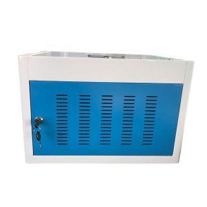 Tủ sạc di động thông minh Indota HJ-MBOX 01-3