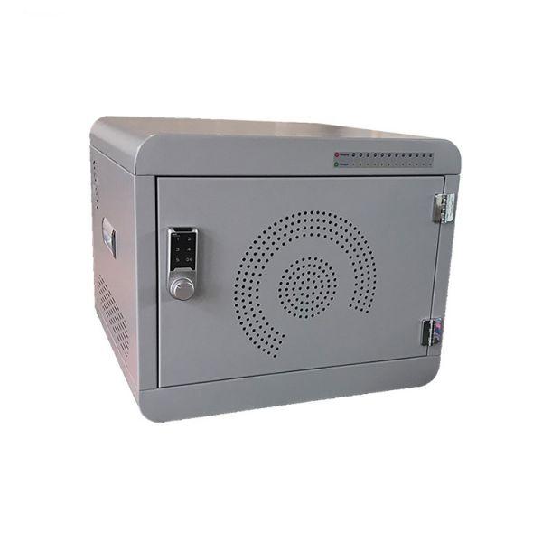 Tủ sạc di động thông minh Indota HJ-MBOX 02-1