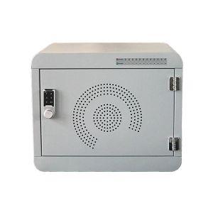 Tủ sạc di động thông minh Indota HJ-MBOX 02-2