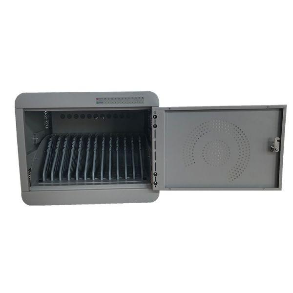 Tủ sạc di động thông minh Indota HJ-MBOX 02-3