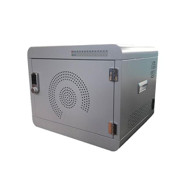 Tủ sạc di động thông minh Indota HJ-MBOX 02-4