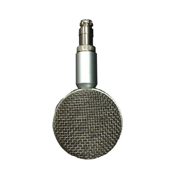 Microphone Konzesys KZ-BMX6-1
