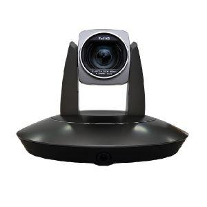 Camera hội nghị truyền hình Konzesys KZ-HD1080-3