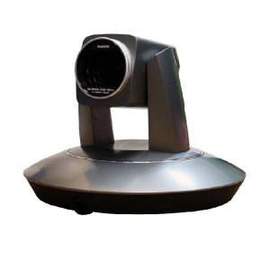 Camera hội nghị truyền hình Konzesys KZ-HD1080-1